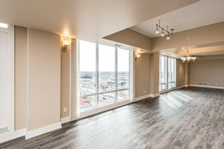 Photo 15: 1302 6608 28 Avenue in Edmonton: Zone 29 Condo for sale : MLS®# E4237163