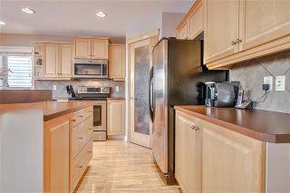 Photo 17: 540 AUBURN BAY Heights SE in Calgary: Auburn Bay Detached for sale : MLS®# C4291721
