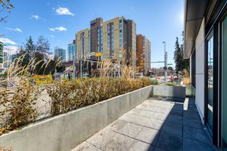 Photo 30: 302 12 Avenue SW in Calgary: Beltline Row/Townhouse for sale : MLS®# A1114537
