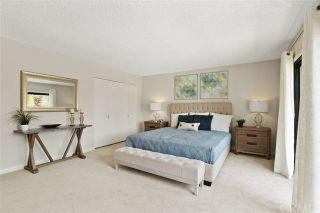 Photo 21: SOLANA BEACH Condo for sale : 2 bedrooms : 884 S Sierra Avenue