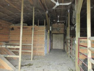 Photo 27: 60232 RR 205: Rural Thorhild County House for sale : MLS®# E4255287