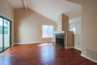 Photo 3: PACIFIC BEACH Townhouse for sale : 3 bedrooms : 4782 Ingraham in San Diego