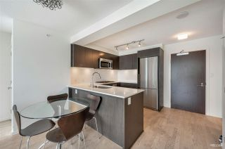Photo 4: 1103 7888 ACKROYD Road in Richmond: Brighouse Condo for sale : MLS®# R2589588