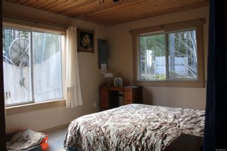 Photo 29: 4325 York Rd in : CR Campbell River South House for sale (Campbell River)  : MLS®# 867428