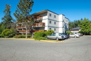 Photo 1: 503 4728 Uplands Dr in : Na Uplands Condo for sale (Nanaimo)  : MLS®# 877494