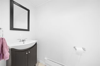 Photo 21: 26794 112 Avenue in Maple Ridge: Thornhill MR House for sale : MLS®# R2468605