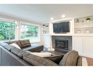 """Photo 5: 12545 OCEAN FOREST Place in Surrey: Crescent Bch Ocean Pk. House for sale in """"OCEAN CLIFF ESTATES"""" (South Surrey White Rock)  : MLS®# R2527038"""