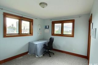 Photo 11: 18 Turner Place in Prince Albert: Crescent Acres Residential for sale : MLS®# SK826349