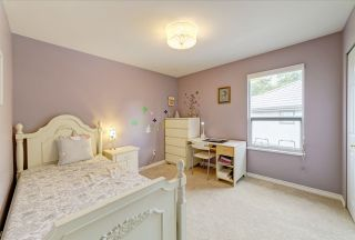 Photo 22: 1641 BLUE JAY Place in Coquitlam: Westwood Plateau House for sale : MLS®# R2462924