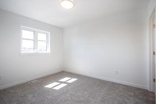 Photo 27: 173 Springwater Road in Winnipeg: Bridgwater Lakes Residential for sale (1R)  : MLS®# 202018909