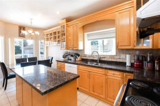 Photo 11: 11768 86 Avenue in Delta: Annieville House for sale (N. Delta)  : MLS®# R2562762