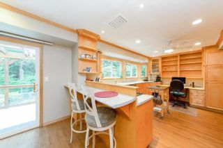 Photo 7: 3315 CHAUCER AVENUE in North Vancouver: Home for sale : MLS®# R2332583