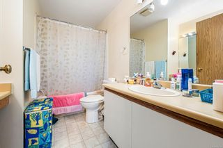 Photo 11: 305A 178 Back Rd in : CV Courtenay East Condo for sale (Comox Valley)  : MLS®# 878222