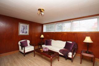 Photo 23: 70 Park Street in Trenton: 107-Trenton,Westville,Pictou Residential for sale (Northern Region)  : MLS®# 202022694