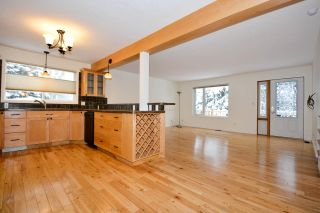 Photo 6: 12286 242 Road in Charlie Lake: Lakeshore House for sale (Fort St. John (Zone 60))  : MLS®# R2222938