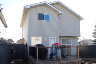 Photo 38: 15306 138a St NW in Edmonton: House for sale : MLS®# E4233828