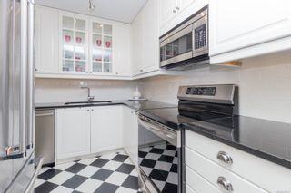 Photo 12: 1003 250 Douglas St in : Vi James Bay Condo for sale (Victoria)  : MLS®# 859211