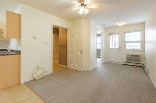 Photo 10: 228 8802 SOUTHFORT Drive: Fort Saskatchewan Condo for sale : MLS®# E4227312