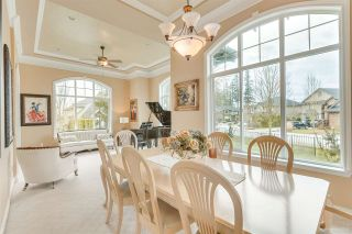 Photo 3: 24771 102A Avenue in Maple Ridge: Albion House for sale : MLS®# R2498977