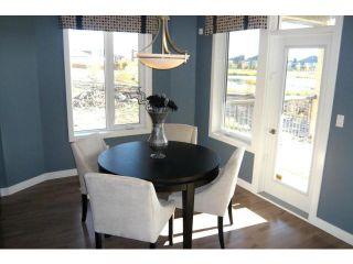 Photo 8: 26 Cypress Ridge Road in Winnipeg: Residential for sale : MLS®# 1200421