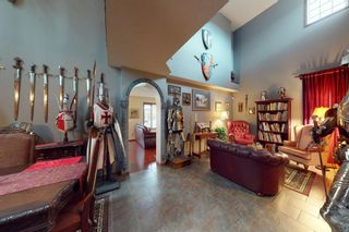Photo 3: 24 Country Hills Gate NW in Calgary: Country Hills Detached for sale : MLS®# A1152056