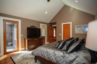 Photo 19: 3237 Ridgeview Pl in : Na North Jingle Pot House for sale (Nanaimo)  : MLS®# 873909