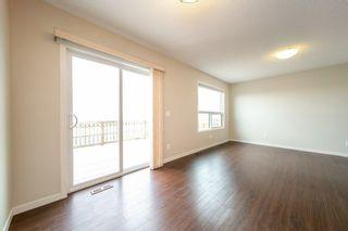 Photo 10: 116 Santana Crescent: Fort Saskatchewan House Half Duplex for sale : MLS®# E4252927