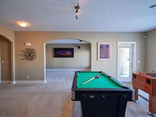 Photo 28: 82 Tuscany Estates Crescent NW in Calgary: Tuscany Detached for sale : MLS®# A1084953