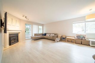 """Photo 9: 203 7368 ROYAL OAK Avenue in Burnaby: Metrotown Condo for sale in """"PARK PLACE II"""" (Burnaby South)  : MLS®# R2575977"""