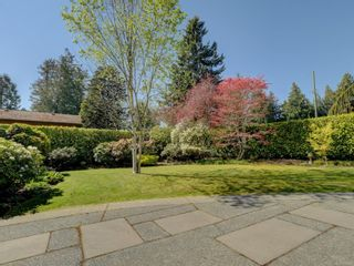 Photo 37: 6749 Welch Rd in : CS Martindale House for sale (Central Saanich)  : MLS®# 875502