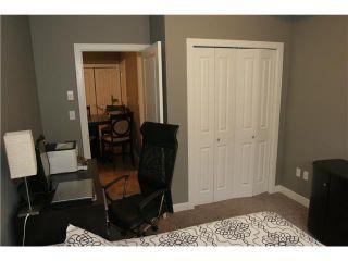 Photo 14: 125 11 MILLRISE Drive SW in CALGARY: Millrise Condo for sale (Calgary)  : MLS®# C3498911