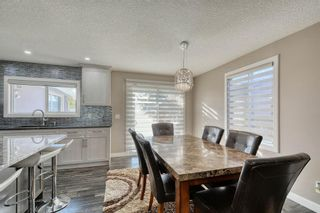 Photo 10: 79 Rundlefield Close NE in Calgary: Rundle Detached for sale : MLS®# A1040501