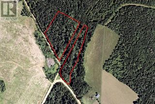Photo 14: Lots Brooklyn RD in Midgic: Vacant Land for sale : MLS®# M136510