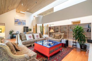 Photo 9: 3699 HUDSON Street in Vancouver: Shaughnessy House for sale (Vancouver West)  : MLS®# R2510527