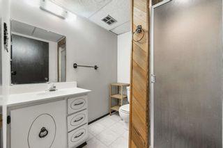 Photo 38: 16524 100 Street in Edmonton: Zone 27 House for sale : MLS®# E4257687