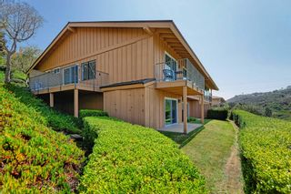 Photo 19: LA JOLLA Condo for rent : 4 bedrooms : 7658 Caminito Coromandel