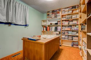 Photo 29: 5911 LOCKINVAR RD SW in Calgary: Lakeview House for sale : MLS®# C4293873