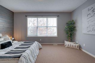 Photo 25: 252 Silverado Range Close SW in Calgary: Silverado Detached for sale : MLS®# A1125345