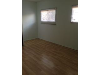 """Photo 11: 269 201 CAYER Street in Coquitlam: Maillardville Manufactured Home for sale in """"WILDWOOD PARK"""" : MLS®# V1048740"""