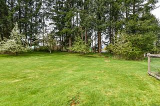 Photo 52: 4943 Cliffe Rd in : CV Courtenay North House for sale (Comox Valley)  : MLS®# 874487