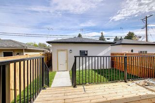 Photo 46: 7136 34 Avenue NW in Calgary: Bowness Detached for sale : MLS®# A1119333