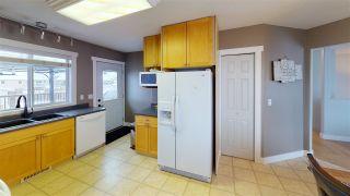 Photo 11: 8508 90 Street in Fort St. John: Fort St. John - City SE House for sale (Fort St. John (Zone 60))  : MLS®# R2534808