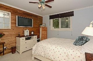 Photo 3: 831 Modlin Road in Pickering: Bay Ridges House (Backsplit 4) for sale : MLS®# E3015345
