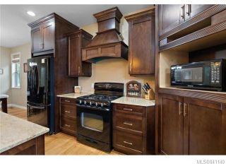 Photo 25: 3358 Burde St in Port Alberni: PA Port Alberni House for sale : MLS®# 841140