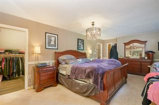 "Photo 11: 1378 LANSDOWNE Drive in Coquitlam: Upper Eagle Ridge House for sale in ""UPPER EAGLE RIDGE"" : MLS®# R2542288"