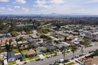 Photo 24: NORTH PARK Property for sale: 3333-35 Nile Street in San Diego