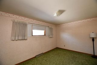 Photo 19: 41 Cawder Drive NW in Calgary: Collingwood Detached for sale : MLS®# A1063344