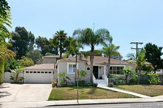 Photo 3: POINT LOMA House for sale : 3 bedrooms : 1905 Catalina Blvd in San Diego