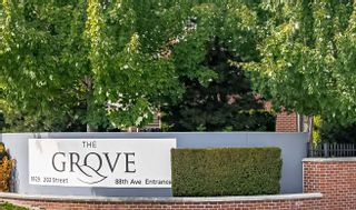 """Photo 21: B403 8929 202 Street in Langley: Walnut Grove Condo for sale in """"THE GROVE"""" : MLS®# R2612909"""