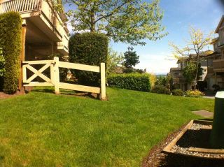 """Photo 13: 17 14959 58TH Avenue in Surrey: Sullivan Station Townhouse for sale in """"SKYLANDS"""" : MLS®# F1407272"""